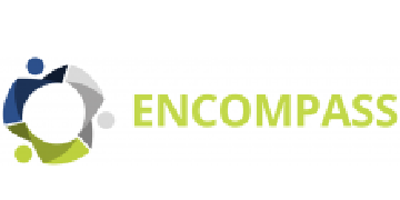 Encompass Southwest logo