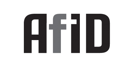 View all Accounting for International Development (AfID) jobs