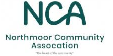 Northmoor Community Association  logo