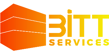 B.I.T.T. Services logo