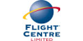 View all Flight Centre Limited jobs
