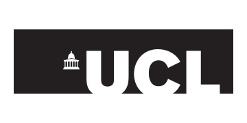 UCL Finance and Business Affairs logo