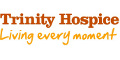 View all Trinity Hospice jobs