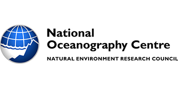 The National Oceanography Centre (NOC)