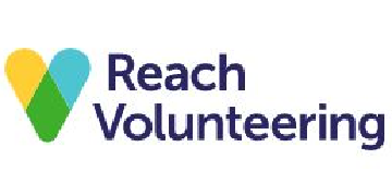 Reach Volunteering