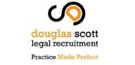 View all Douglas Scott Legal Recruitment Ltd jobs