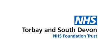 Torbay and South Devon NHS Foundation Trust logo