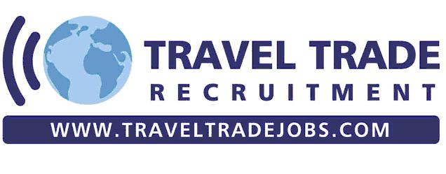 View all Travel Trade Recruitment jobs