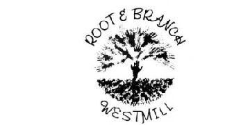 Root & Branch logo