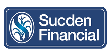 Sucden Financial Limited logo
