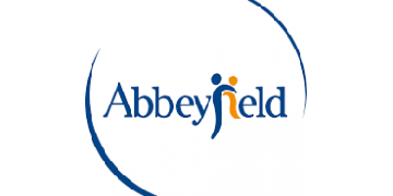 Abbeyfield Sidmouth Society logo