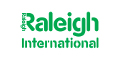 Raleigh International