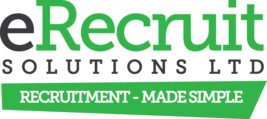 View all eRecruit Solutions Ltd. jobs