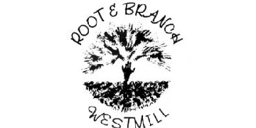 Root and Branch logo