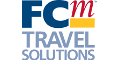 View all FCm Travel Solutions jobs