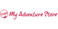 View all My Adventure Store jobs