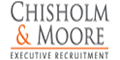 View all Chisholm and Moore jobs