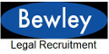 View all Bewley Recruitment Ltd  jobs
