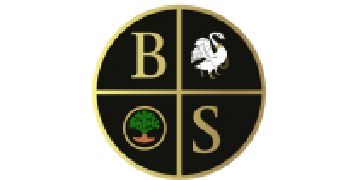 The Beaconsfield School logo