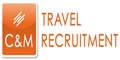 View all C & M Travel Recruitment jobs