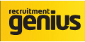 View all Recruitment Genius jobs
