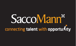 View all Sacco Mann jobs