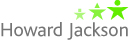 View all Howard Jackson Associates Ltd jobs
