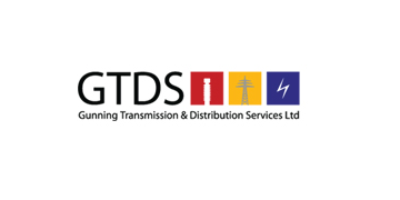 Gunning Transmission and Distribution Services Limited