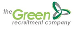 View all The Green Recruitment Company jobs