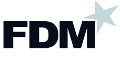 View all FDM Group jobs
