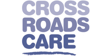 Crossroads Care Oxfordshire logo