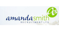 View all Amanda Smith Recruitment jobs