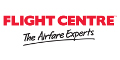 Flight Centre Group