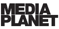 View all MediaPlanet jobs